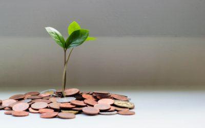 A két legrombolóbb gondolat a pénzről