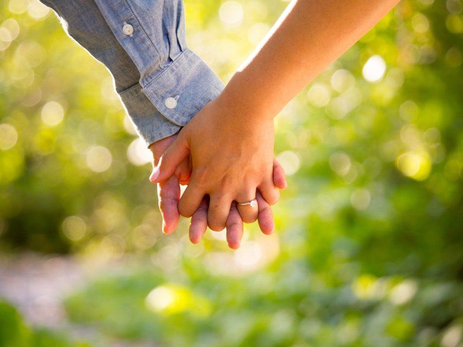 Örökké tartó, boldog kapcsolatra vágysz? Még ma meglesz!
