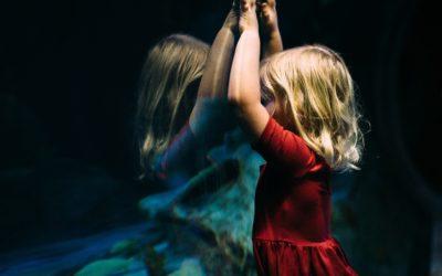 Feldolgozatlan traumáinkat gyerekeink cipelik tovább