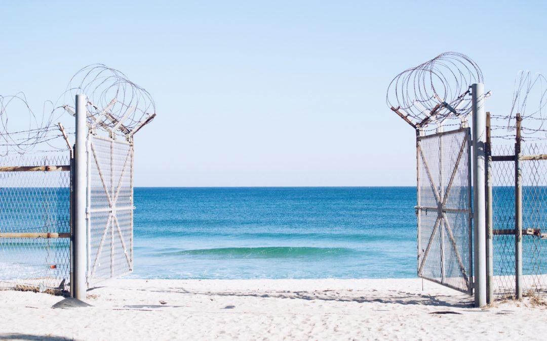 Szabadulás a személyiség börtönéből