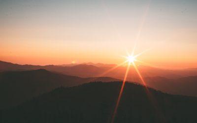 Három dolgot nem lehet sokáig rejtegetni, a napot, a holdat és az igazságot